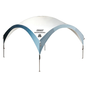 Tent Coleman FastPitch ™ Shelter L, Coleman