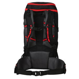 Backpack Husky Goya 35l black, Husky