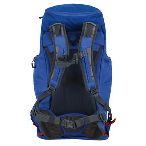 Tourist backpack Husky Scampy 30l blue, Husky