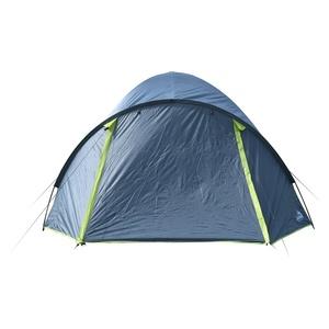 Tent Cattara PULA 4, Cattara