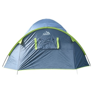 Tent Cattara TROPEA 3, Cattara