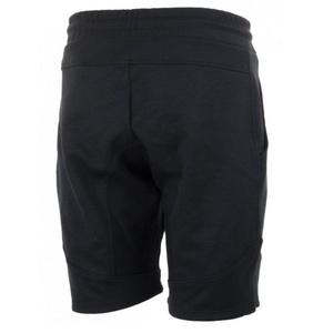 Functional shorts Rogelli TRAINING with freer cut, black 050.605, Rogelli