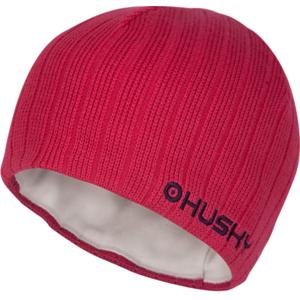 Headwear Husky Hat 1 pink, Husky