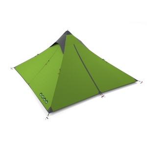 Tent Husky Ultralight Sawaj Trek 2 green, Husky