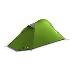 Tent Husky Ultralight Sawaj Camel 2 green