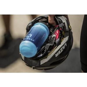 Bicycle bottle BIDON 0,5 litres, blue 009.915, Rogelli