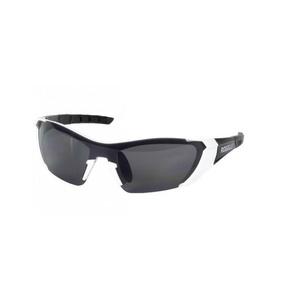 Sports glasses Rogelli FALCON, black 009.257, Rogelli