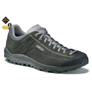 Shoes Asolo Space GV MM beluga/A855