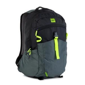 Spokey RIDGE Backpack tourist 20l, Spokey