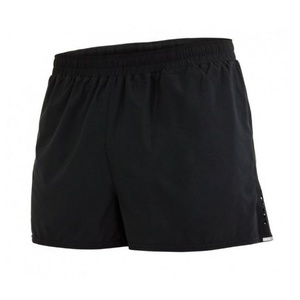 shorts SALMING Speed Shorts Men Black, Salming