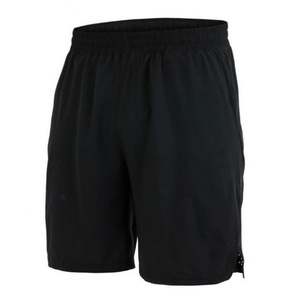 shorts SALMING Runner Shorts Men Black, Salming