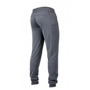 Running pants Salming Reload Pant Men Dark Grey, Salming