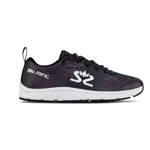 Shoes Salming Miles Lite Women Black / Pink, Salming