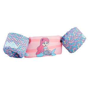 Floatable top Sevylor Original Puddle Jumper® More Fairy, Sevylor
