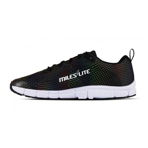 Shoes Salming Miles Lite Men Multi Colour, Salming