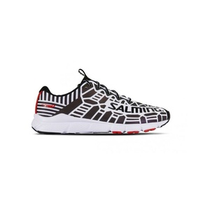 Shoes Salming Speed 7 Women White / Reflex, Salming