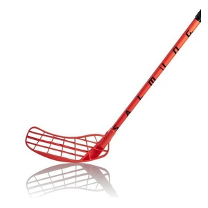Floorball stick SALMING Raptor Tourlite JR 32 (87cm), Salming