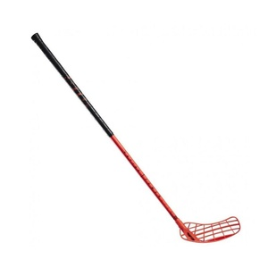 Floorball stick SALMING Raptor PowerLite 27 (103cm), Salming
