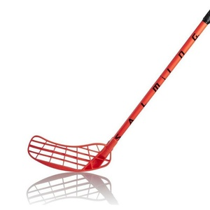 Floorball stick SALMING Raptor PowerLite 27 (100 cm), Salming