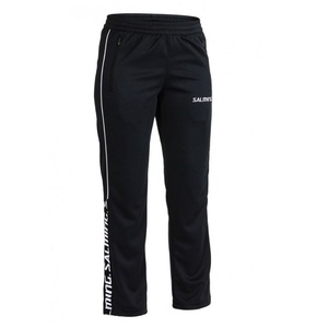 Sweatpants Salming Delta Pant Women Black L, Salming