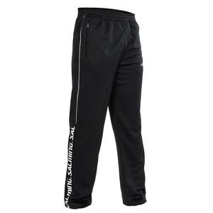 Sweatpants Salming Delta Pant Men, Salming