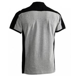 Men shirt Salming Aspen Polo Men, Salming