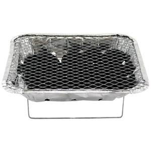 Disposable grill Favorit 2999, Favorit