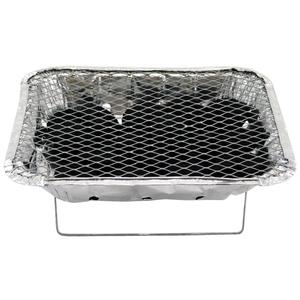 Disposable grill Favorit 2999, Favorit