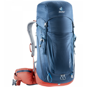 Backpack Deuter Trail For 36 midnight-lava, Deuter