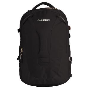 Backpack City Husky Promise 30l black, Husky