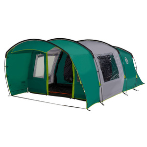 Tent Coleman Rocky Mountain 5 Plus XL, Coleman
