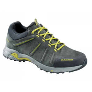 90f0f983a61 Shoes Mammut T Aenergy Low GTX Men black-dark lava - gamisport.eu