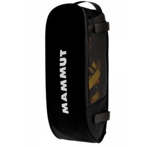 Case to crampons Mammut Crampon Pocket (2810-00072) black0001, Mammut