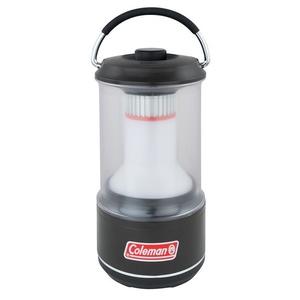 Lamp Coleman BatteryGuard ™ 600L LED, Coleman