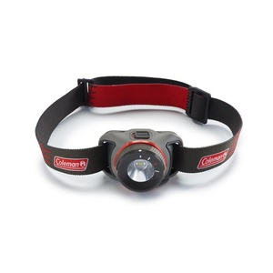 Headlamp Coleman BatteryGuard ™ 300L LED, Coleman