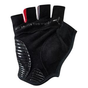 Women gloves Silvini Team WA1414 white, Silvini