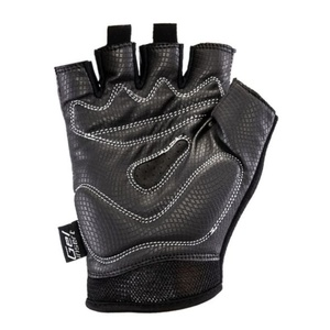 Men gloves Silvini Anapo MA1426 navy, Silvini