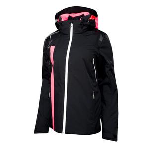 Ski jacket Spyder Women `s Temerity 144206-018, Spyder