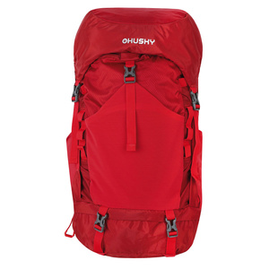 Backpack Husky Spok 33l red, Husky
