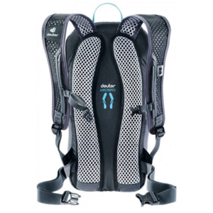 Backpack Deuter Race Lite 8l Graphite-black, Deuter