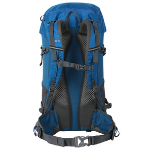 Backpack Husky Slotr 40l blue, Husky