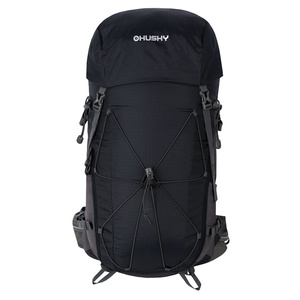 Backpack Husky Slotr 40l grey, Husky