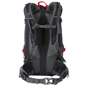Backpack Husky Marney 30l grey, Husky