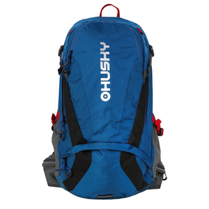 Backpack Husky Marney 30l blue, Husky