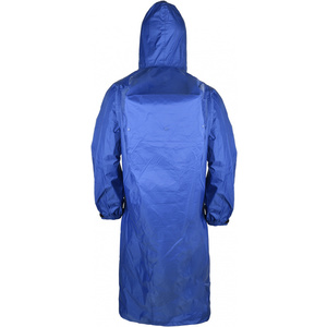 Raincoat Husky Rainbow blue, Husky