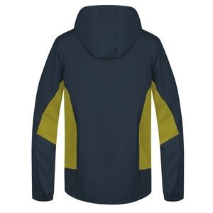 Jacket HANNAH Ramsey midnight navy / citronelle, Hannah