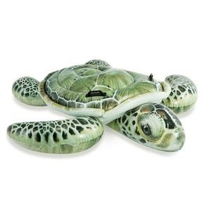 Inflatable turtle Intex, Intex