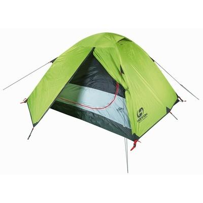 Tent Hannah Spruce 4 parrot green, Hannah
