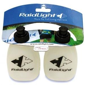 Set bottles Raidlight Kit 2 Flasks 300ml, Raidlight