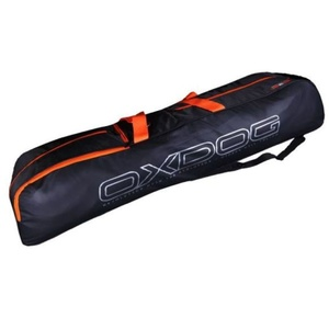 Floorball bag OXDOG OX2 Toolbag SR black, Oxdog